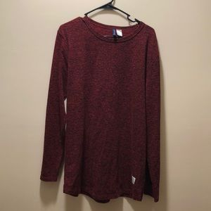 H&M Long Sleeve Sweater/Shirt